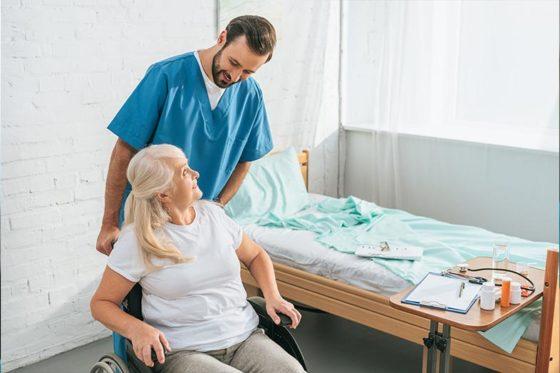 Ensuring-Safety-at-Nursing-Homes