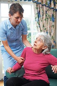 Guide to Ensuring Safety at Nursing Homes 8