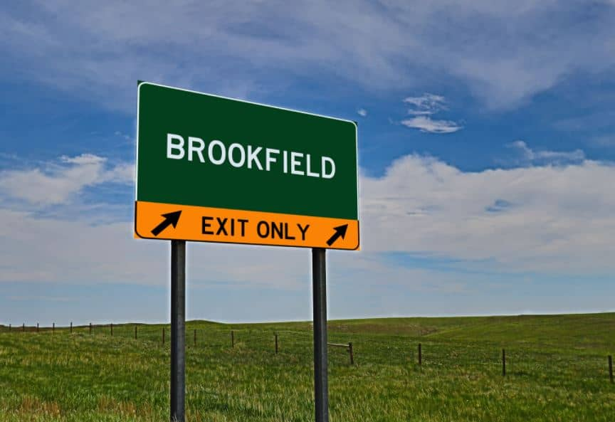 Willins Law will tell you What No One else will aboutBrookfield, Illinois