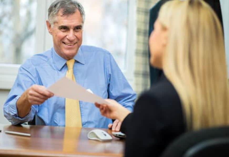 Is It Worth It to Hire A Chicago, Illinois Personal Injury Attorney?