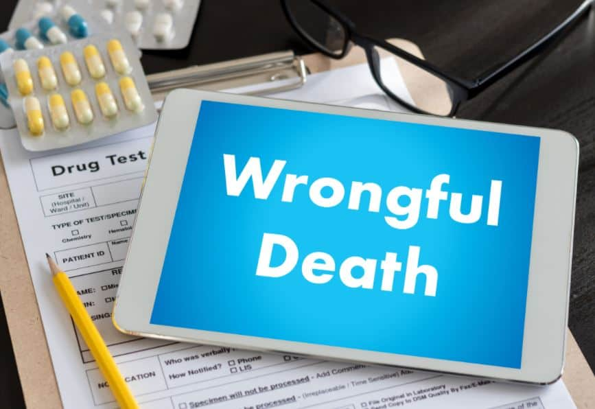 Willens Injury Law Offices of chicago Resolved Wrongful Death Lawsuit