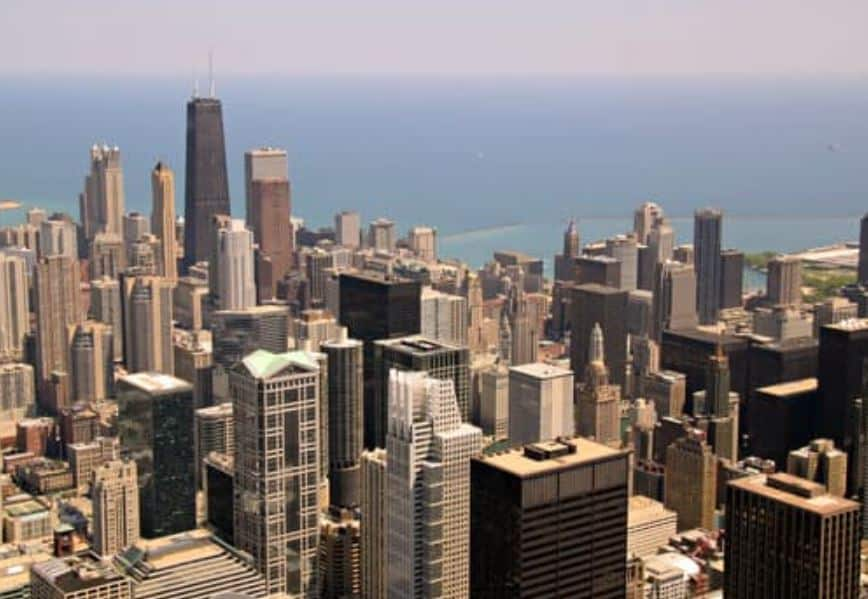 Hire the Best Chicago, Illinois Personal Injury Attorney