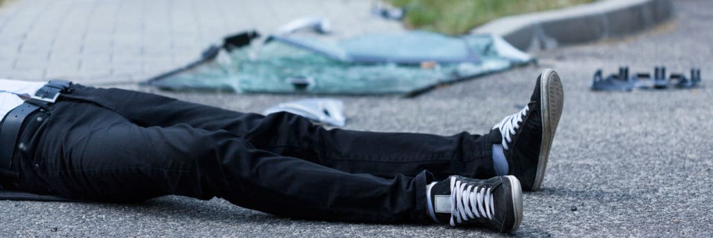 Willens Law Offices Retained in Wrongful Death Case Involving Two Pedestrians struck by an Automobile