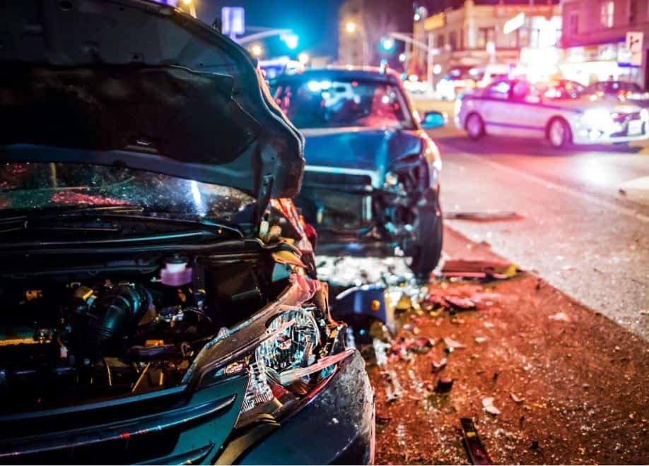 Car Accident Lawyers Settlement in Chicago