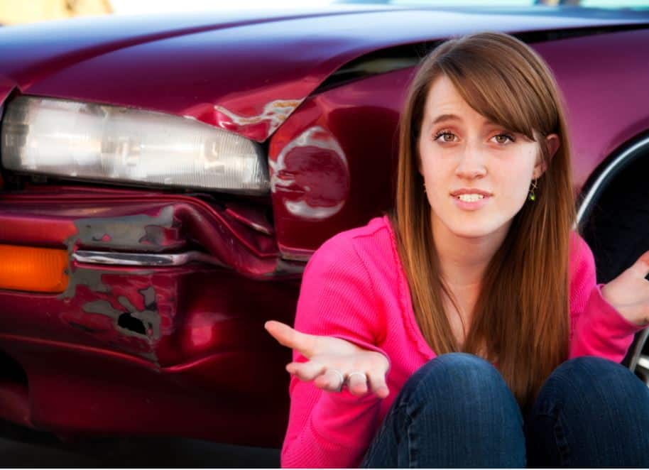 Car Accident Lawyer Compensation in Chicago, IL