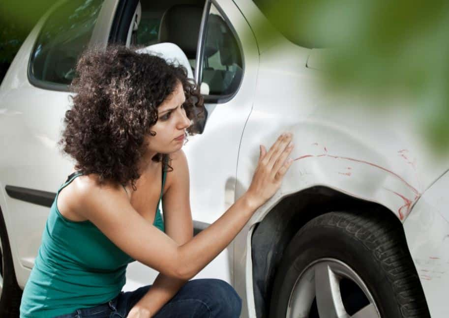 What To Do Before Calling A Chicago car Accident Lawyer