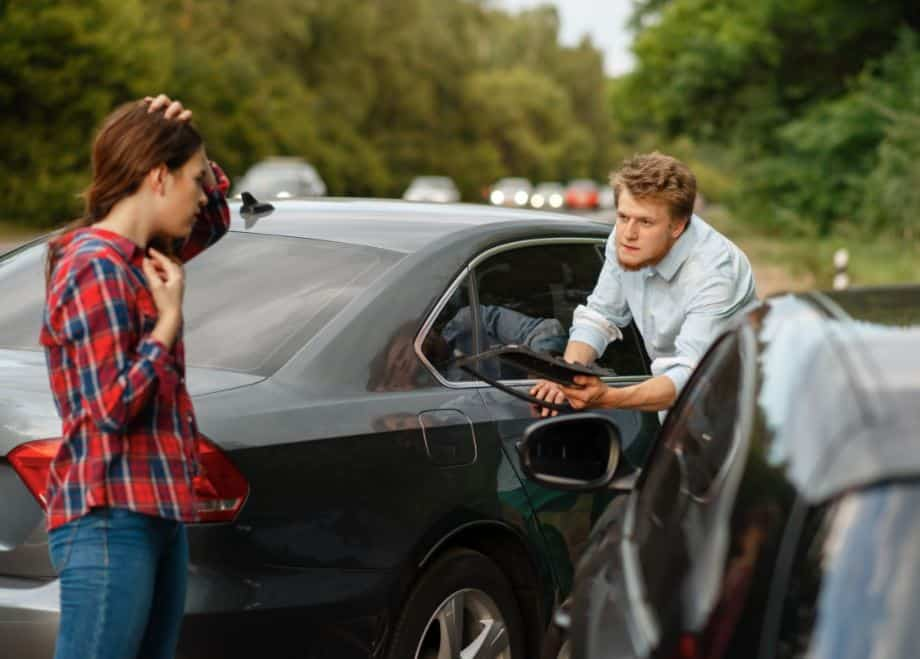 Duties of a Chicago Car Accident Lawyer During Trial