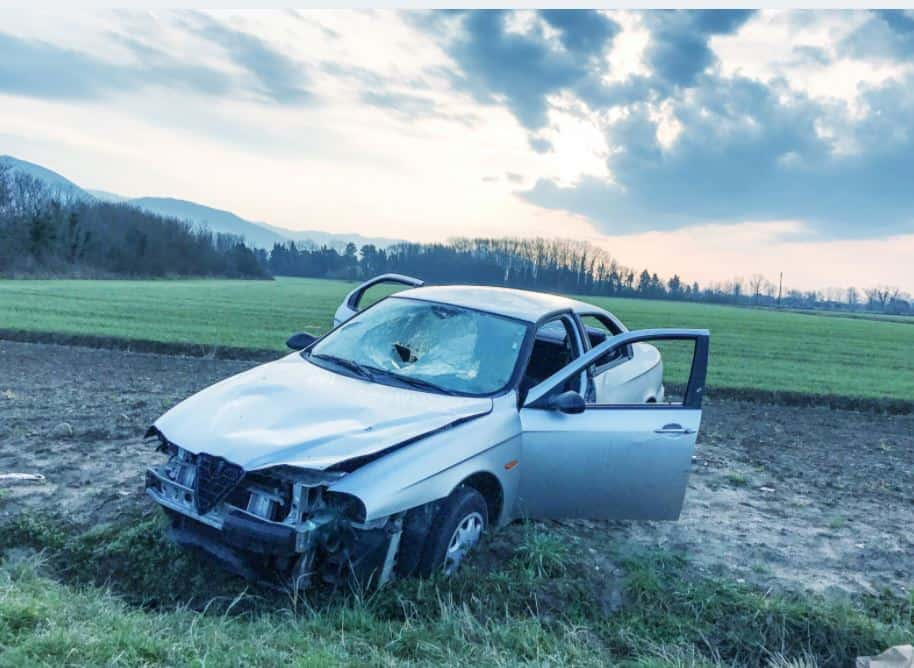 when to Hire a chicago Car Accident attorney