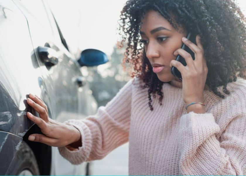 3 key qualities of a good chicago accident attorney