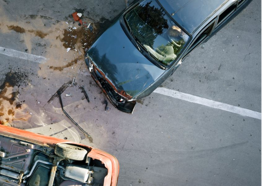 How to Find the Best Illinois Accident Lawyer?