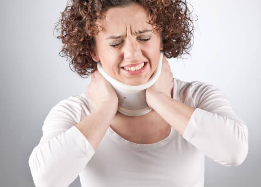 Ways Personal Injury Attorneys Could Help in Chicago Rolling Meadows Joliet IL