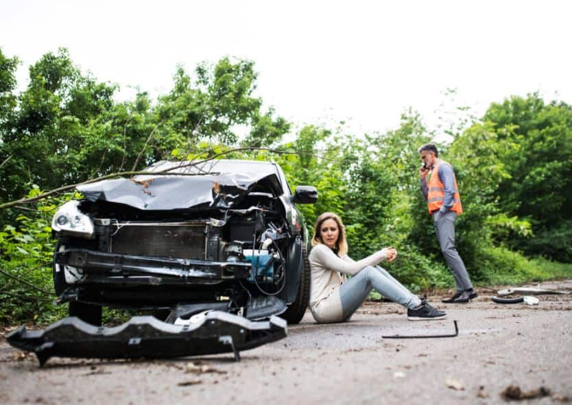 considerations when hiring personal injury attorneys in Chicago Rolling Meadows Joliet IL