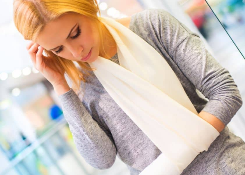 when to hire a personal injury attorney in Chicago Rolling Meadows Joliet IL