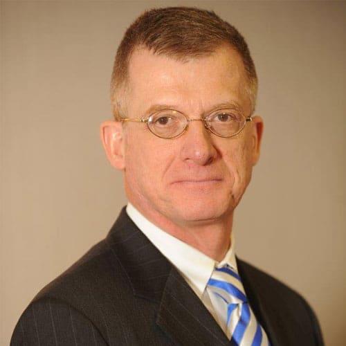 Attorney-David-Menchetti