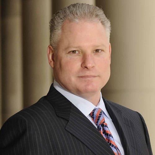 Matthew Willens Chicago Personal Injury Lawyer