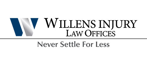 Williens-Injury-Law-Offices-Chicago-Personal-Injury-Lawyers